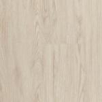 Piso de madeira vinílica Durafloor LVT Loft  Mania  200x4x1220mm