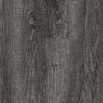 Piso de madeira vinílica Durafloor LVT Loft  Ancona  200x4x1220mm