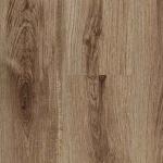 Piso de madeira vinílica Durafloor LVT City 178x3x1219mm Oslo