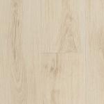 Piso de madeira vinílica Durafloor LVT City 178x3x1219mm Bari