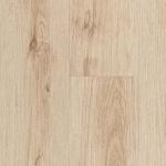 Piso de madeira vinílica Durafloor LVT Art  178x3x1219mm Kamari