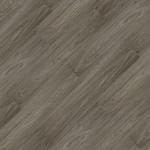 Piso de madeira vinílica com click Essence 200x4x1220mm Linhaça 722