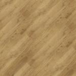 Piso de madeira vinílica com click Essence 200x4x1220mm Hortelã 726