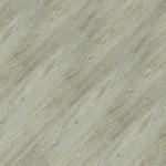 Piso de madeira vinílica com click Essence 200x4x1220mm Graviola 725