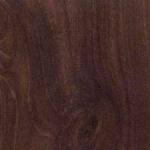 Piso laminado Durafloor Nature Nogueira Italiana 7x187x1340mm
