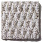 Carpete Finesse 9x3660mm Rochelle 116