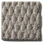 Carpete Finesse 9x3660mm Toulon 117