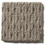 Carpete Finesse 9x3660mm Versailes 119