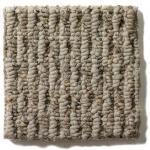 Carpete Finesse 9x3660mm Lyon 121