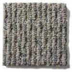 Carpete Finesse 9x3660mm Colmar 123