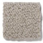 Carpete Tangiers  9,5x3660mm Dune 200