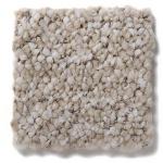 Carpete Tangiers  9,5x3660mm Grains 202