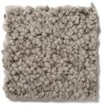 Carpete Tangiers  9,5x3660mm Medina 203