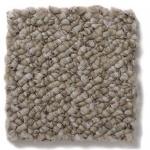 Carpete Tangiers  9,5x3660mm Gibraltar 204