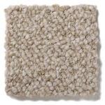 Carpete Tangiers  9,5x3660mm Kasbah 206