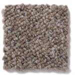Carpete Tangiers  9,5x3660mm Terre 207