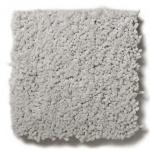 Carpete Sensualité 15x3660mm Velvet 007