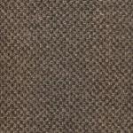 Carpete Essex Série 3200 6x3660mm Itajaí 491