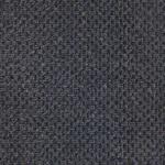 Carpete Essex Série 3200 6x3660mm Abrolhos 493