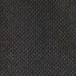 Carpete Essex Série 3200 6x3660mm Vila Velha 494