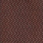 Carpete Prisma Série 3200 6x3660mm Cabernet 429