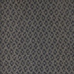 Carpete Prisma Série 3200 6x3660mm Silver 430