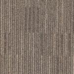 Carpete Messenger 6x3660mm Direct 405
