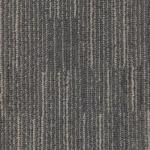Carpete Messenger Série 3200 6x3660mm Frame 406