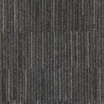 Carpete Messenger 6x3660mm Space 407