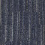 Carpete Messenger 6x3660mm Studio 408