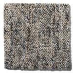 Carpete Colorstone  5,5x3660mm Nude 092