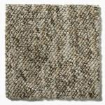 Carpete Colorstone  5,5x3660mm Areia 093