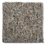 Carpete Colorstone  5,5x3660mm Opala 094