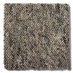 Carpete Colorstone  5,5x3660mm Venus 095