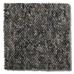 Carpete Colorstone  5,5x3660mm Turmalina 096