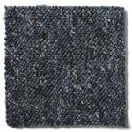 Carpete Colorstone  5,5x3660mm  Blue 097