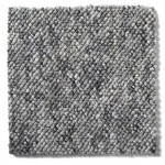 Carpete Colorstone  5,5x3660mm Terraz 098