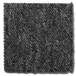 Carpete Colorstone  5,5x3660mm Granito 100