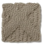 Carpete Extra Touch Collection Monet 9,5x3660mm Decor 104