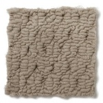 Carpete Extra Touch Collection Degas 9,5x3660mm Decor 104