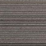 Carpete Agregata em réguas  6x250x1000mm Ravena 001
