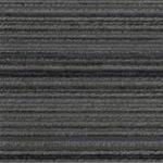 Carpete Agregata em réguas  6x250x1000mm Ferrara 002