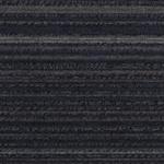 Carpete Agregata em réguas  6x250x1000mm Bréscia 003