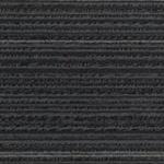 Carpete Agregata em réguas  6x250x1000mm Áquila 004