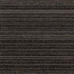 Carpete Agregata em réguas  6x250x1000mm Trento 005