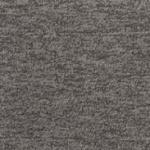 Carpete Agregata em réguas  6x250x1000mm Khaki 101