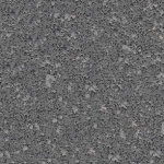 Piso antiderrapante Homogêneo Polysafe Utima 2,5mm 2000x2,5mm  Aurora Gray 101 - 4290