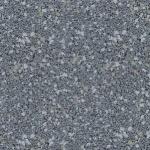 Piso antiderrapante Homogêneo Polysafe Utima 2,5mm 2000x2,5mm  Pearl Granite 102 - 4330