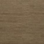 Piso Madeira Vinílica Castilla 2,0mm  177,8x2x1219,2mm  208 KW  6071 Malbec
