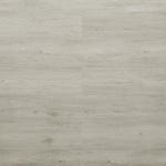 Piso Madeira Vinílica Castilla 2,0mm  177,8x2x1219,2mm  209 KW  6154 Maple